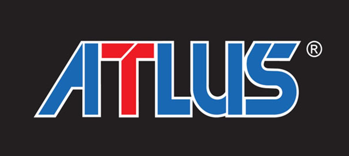 Atlus vai anunciar o novo RPG do diretor de Persona 5