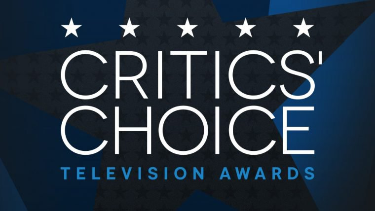 Critics' Choice Awards 2016 | Conheça os vencedores