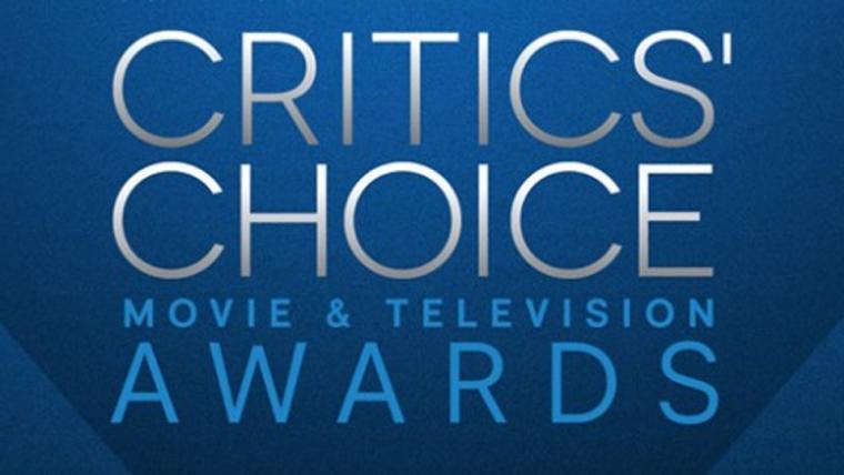 Critics' Choice Awards 2016 | Confira a lista de filmes indicados