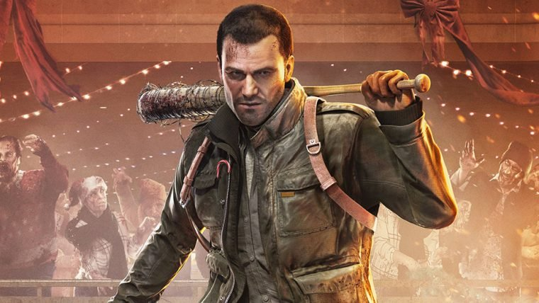 Review | Dead Rising 4