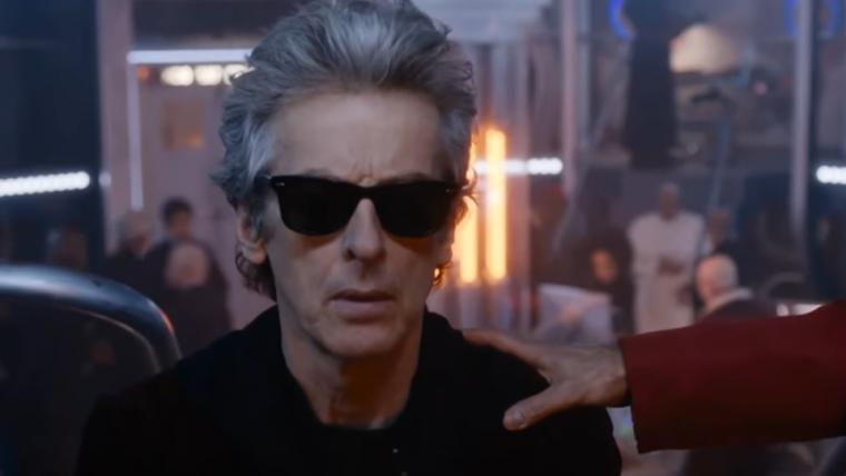 Doctor Who | Décima temporada ganha trailer e janela de estreia
