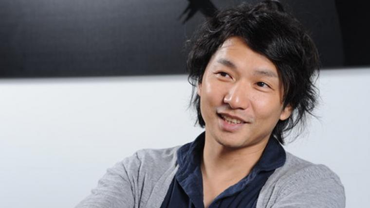Fumito Ueda e David Cage revelam seus jogos favoritos de 2016