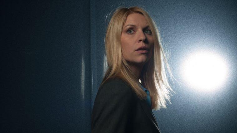 Homeland | Estreia da sexta temporada é disponibilizada online nos EUA