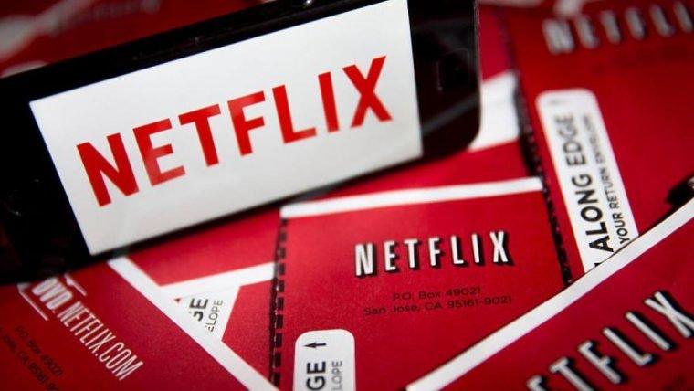 A partir de março, Netflix e Spotify terão de pagar o Imposto Sobre Serviços