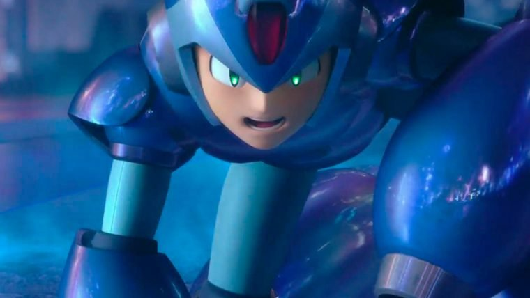Marvel vs. Capcom: Infinite é oficializado na PSX 2016 [Atualizado]