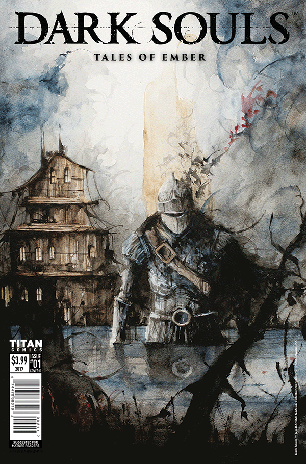 DarkSouls1_TOE_Cover-D