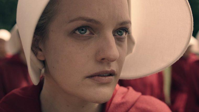 The Handmaid's Tale | Teaser mostra como uma nação pode mudar rapidamente