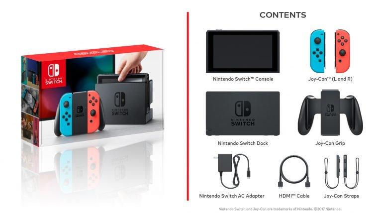 NintendoSwitch_WhatsInTheBox_BlueRed