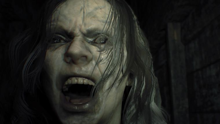 Resident Evil 7 | Capcom detalha os DLCs do jogo; veja o trailer