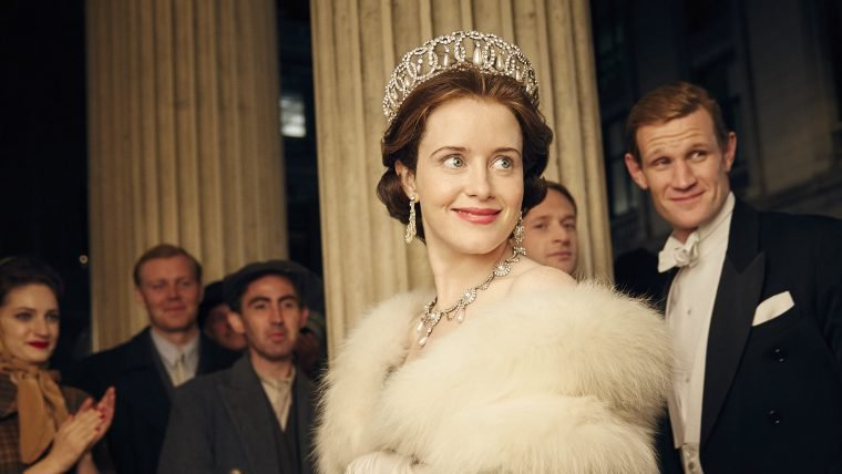 TCA 2017 | Stranger Things, This is Us e The Crown estão indicadas ao prêmio
