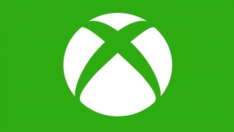 Xbox Live Gold vai ficar R$ 30 mais barata no Brasil