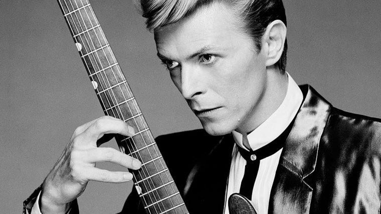 David Bowie previu o impacto da Internet em 1999