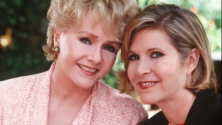 Bright Lights | Veja o trailer do documentário sobre Carrie Fisher e Debbie Reynolds
