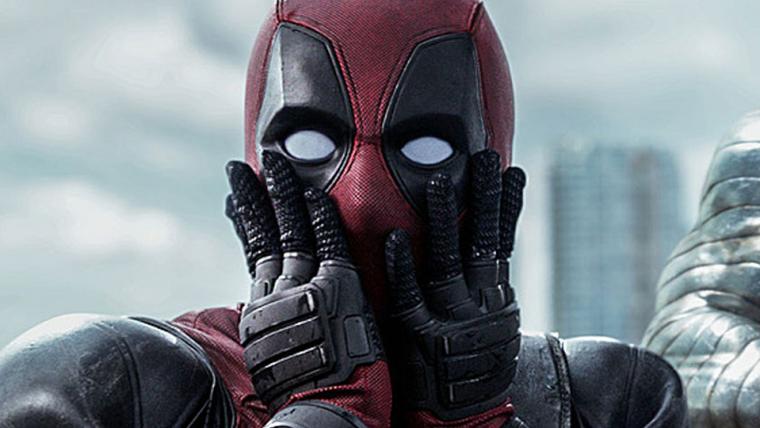 Deadpool merecia ser indicado ao Oscar, diz Jake Gyllenhaal