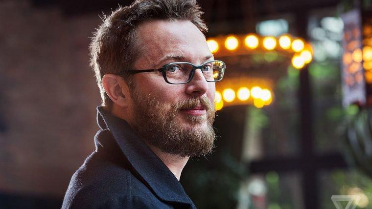 Diretor de Warcraft dá ideia para um filme do Lanterna Verde