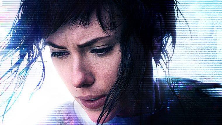 Vigilante do Amanhã: Ghost in the Shell ganhará um novo trailer nesta semana