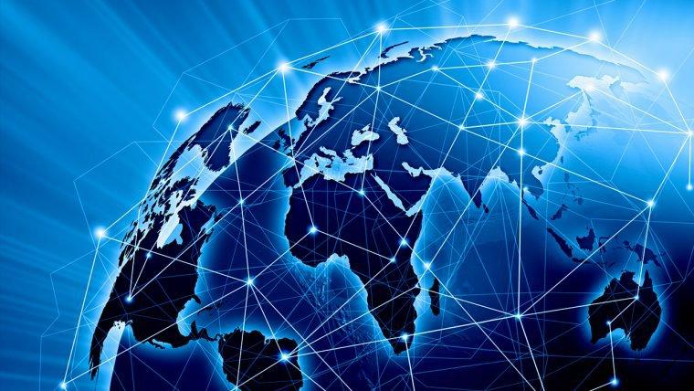 Banda larga deve ter limite de dados até o final de 2017