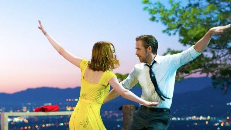 Crítica | La La Land – Cantando Estações