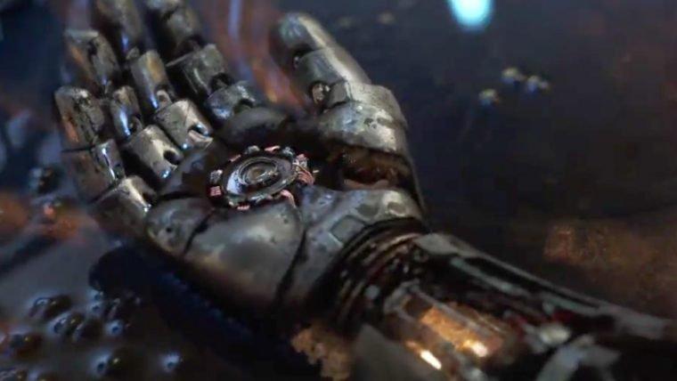 Eidos Montreal está desenvolvendo um novo Tomb Raider e dois jogos da Marvel [RUMOR]