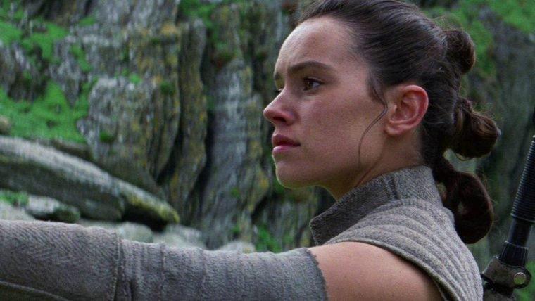 Star Wars: The Last Jedi   Quatro teorias sobre o filme para aumentar o seu hype