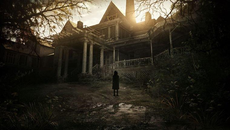 Resident Evil 7 | Assista aos primeiros minutos do jogo