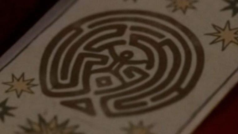 Westworld | Labirinto de Westworld pode ganhar versão física com este Kickstarter
