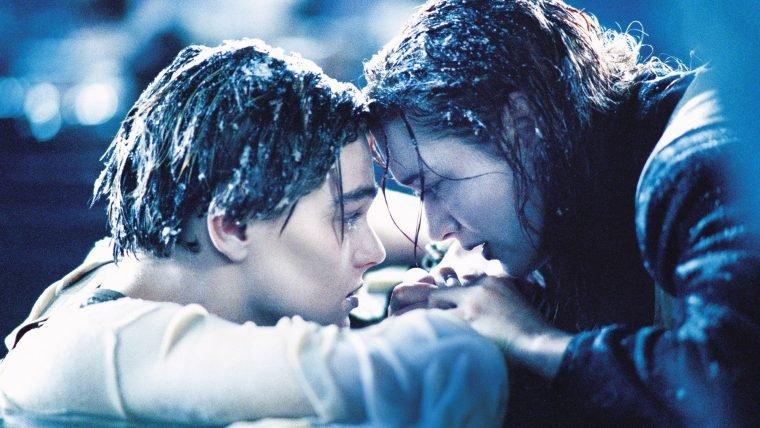 20 anos depois: James Cameron comenta o final de Titanic