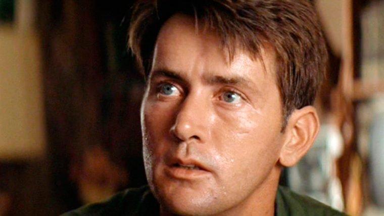 Apocalypse Now, de Francis Ford Coppola, vai ganhar jogo se arrecadar US$ 900 mil