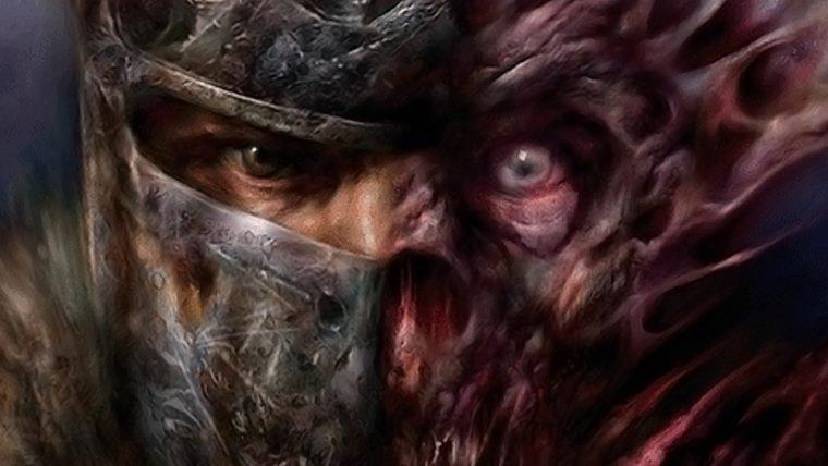 Dark Souls ganhará minissérie em quadrinhos pela Titan Comics