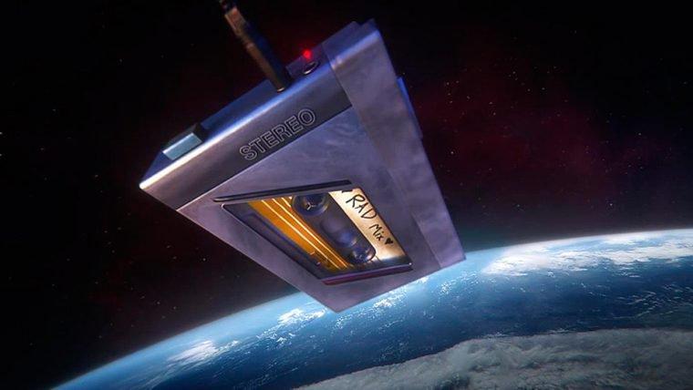 Loja pode ter vazado trama e data de lançamento de Guardians of the Galaxy da Telltale