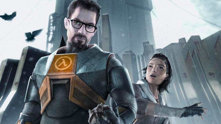 Half-Life 3 provavelmente nunca será lançado, segundo fonte da Valve