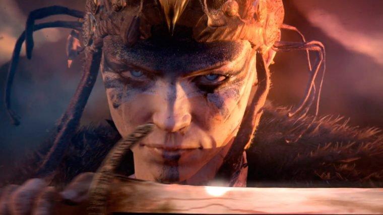Sony lança vídeo com lançamentos exclusivos do PlayStation 4 para 2017
