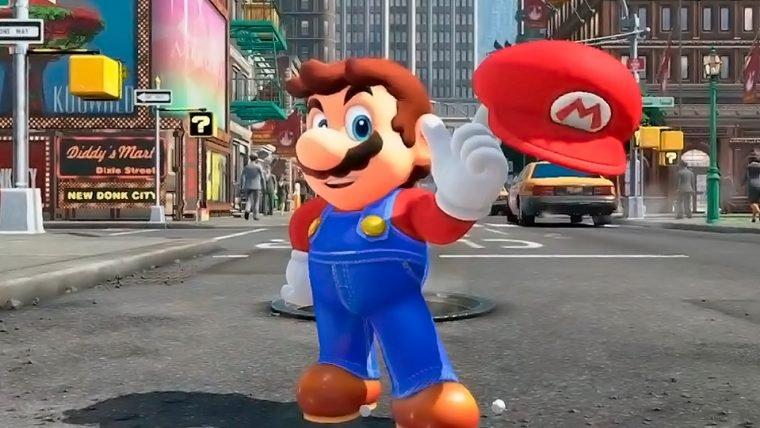 Nintendo Switch | Confira os jogos mais aguardados segundo visualizações dos vídeos