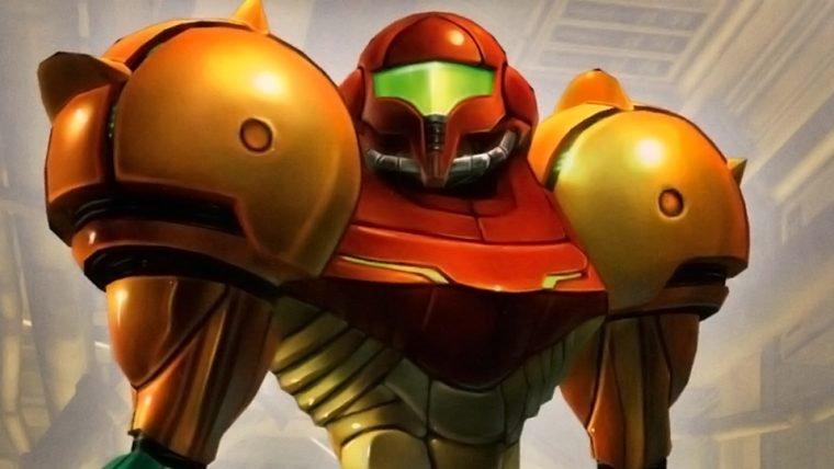 Nintendo indica que novidades de Mother 3 e Metroid estão a caminho