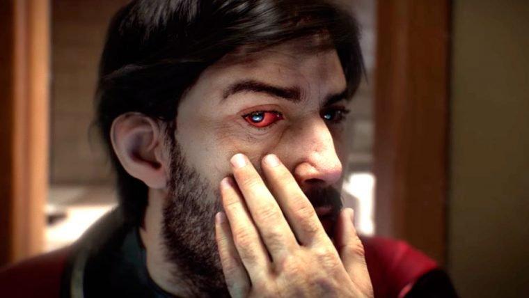 Prey não terá problemas no PC como Dishonored 2, diz desenvolvedor