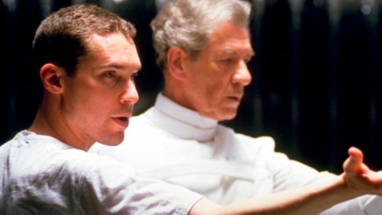 Bryan Singer deve dirigir piloto de nova série dos X-Men