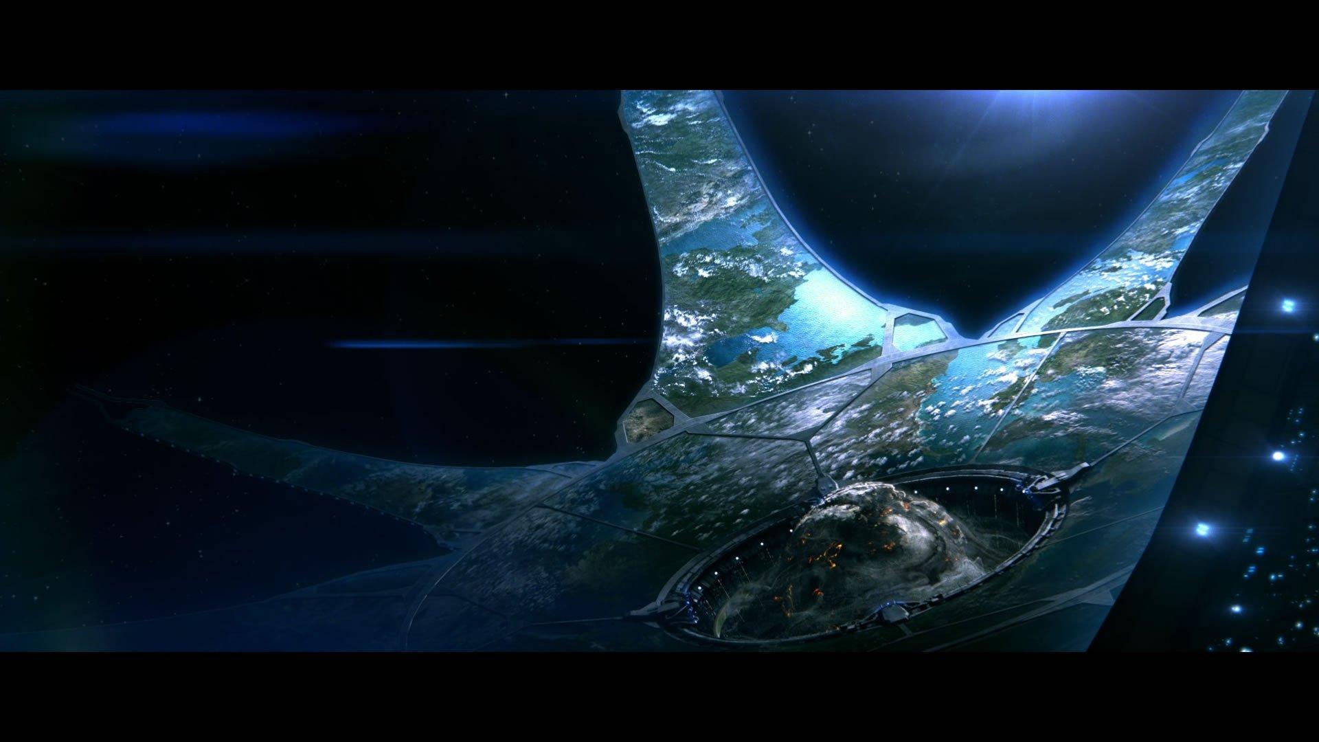 001 Halo Wars 2