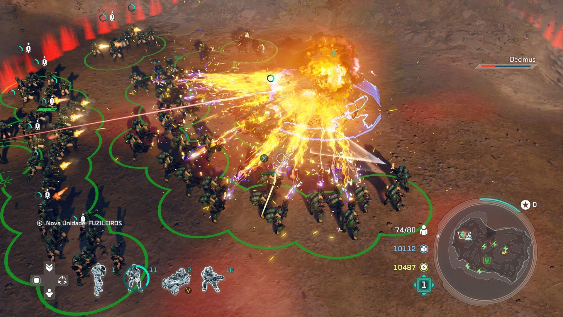 004 Halo Wars 2