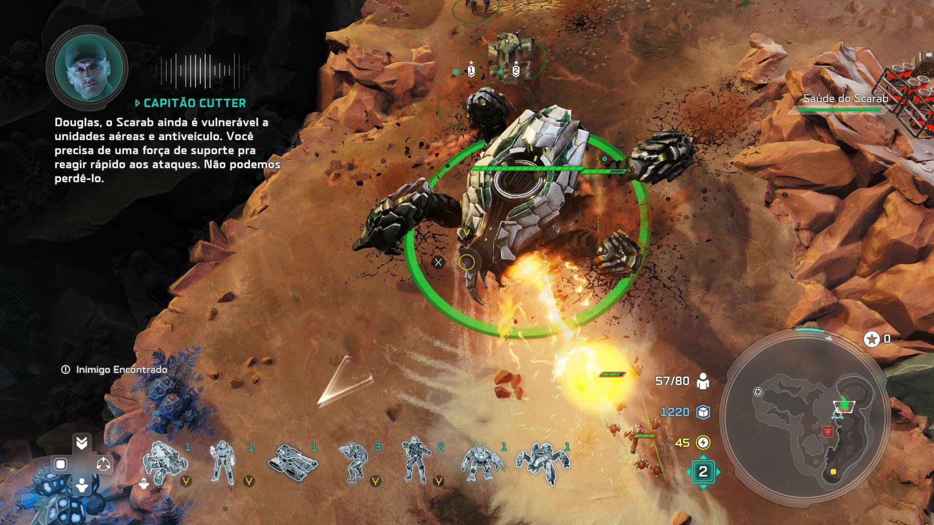 009 Halo Wars 2