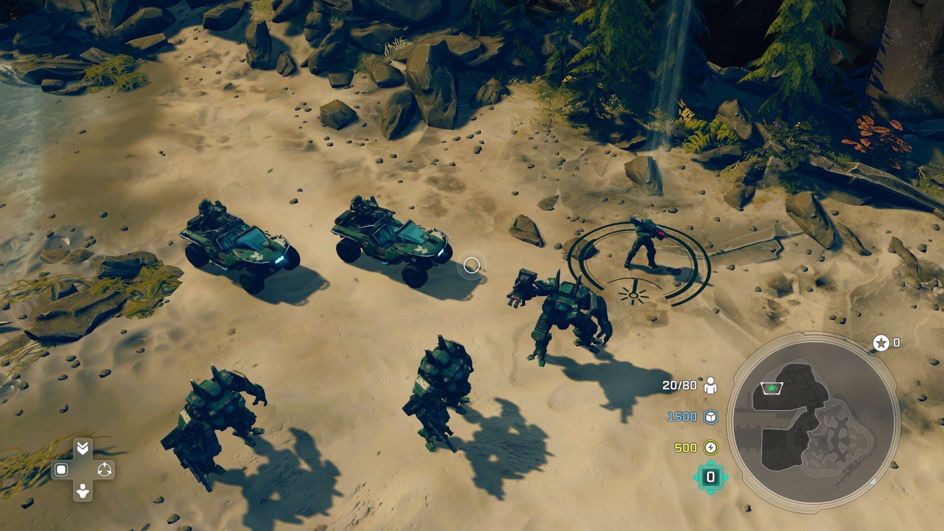 024 Halo Wars 2
