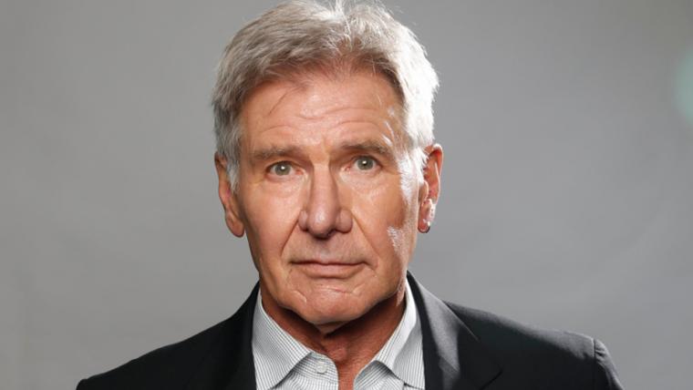 Vídeo mostra momento em que Harrison Ford quase causou um acidente entre aviões