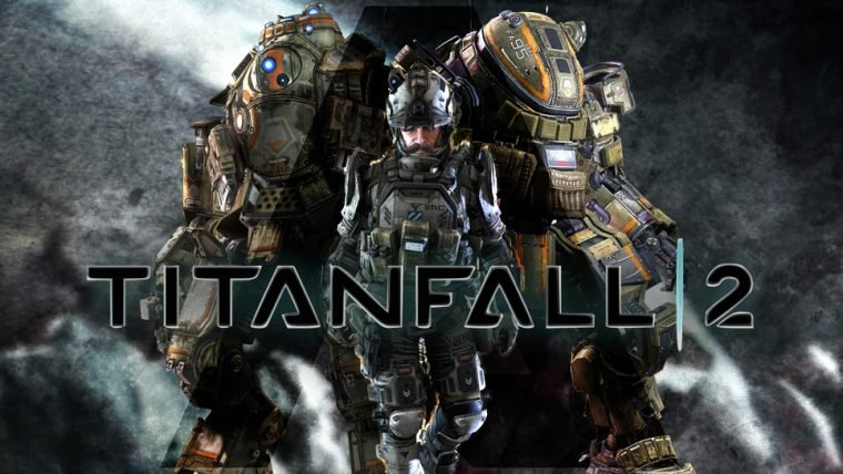 Titanfall 2 e o amor ao single player!