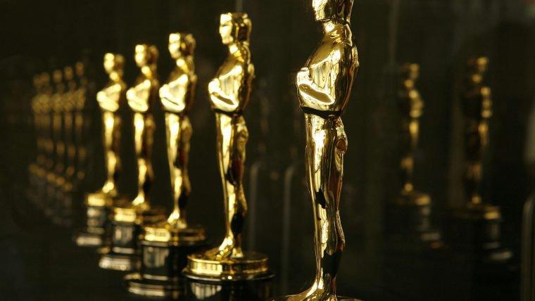 Oscar 2017 | Confira os premiados da noite