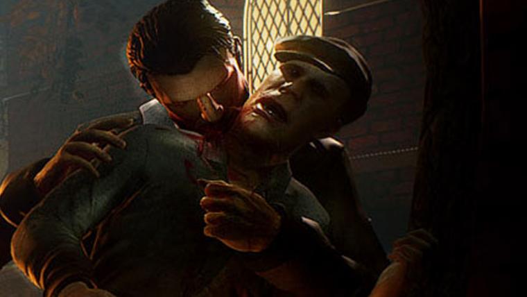 Vampyr | Novo jogo da desenvolvedora de Life is Strange terá quatro finais diferentes