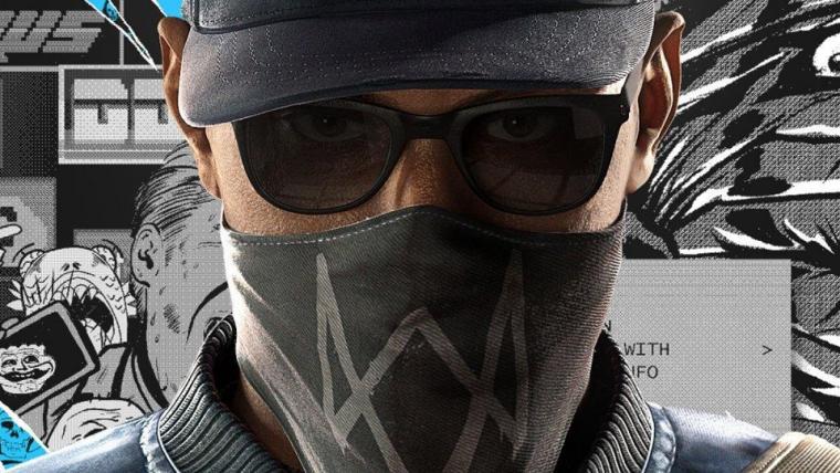 Watch Dogs | Nova atualização pode ter revelado cidade do terceiro jogo