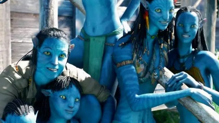 Avatar 2 começará a ser filmado em agosto, diz site