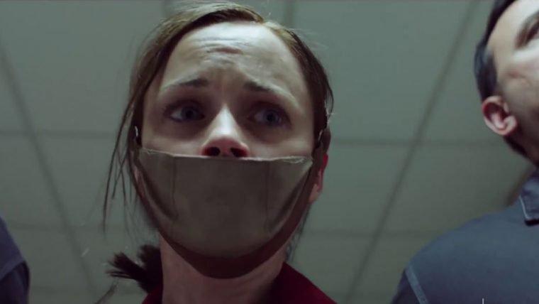 The Handmaid's Tale | Trailer mostra que um mundo melhor pode não ser melhor para todos