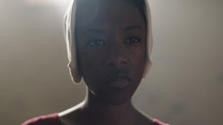 The Handmaid's Tale | Elenco fala mais sobre a trama da série