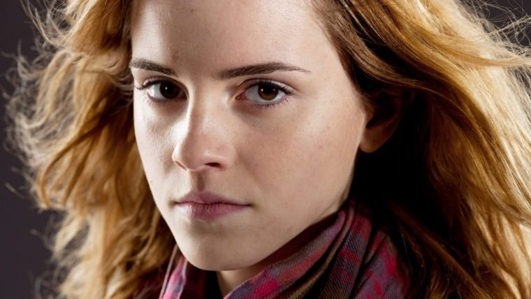 Emma Watson traça paralelos entre Hermione Granger e a Princesa Leia