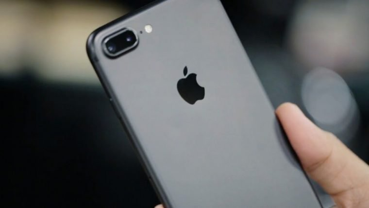 Apple vai ter de pagar US$ 6 milhões na Austrália por erro em iPhones e iPads
